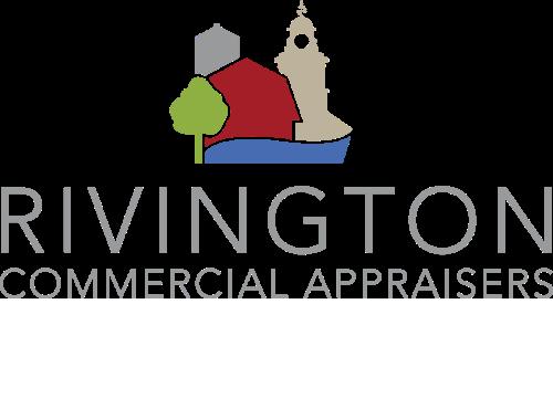 Rivington Commercial Appraisers
