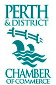 Perth Chamber of Commerce